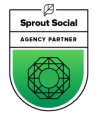 Agency-Partner-Program-Badge-263x300