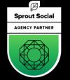 Agency-Partner-Program-Badge-263x300